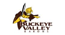 Buckeye Valley