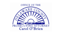 Del Co Prosecuting Attny