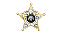 Del Co Sheriff