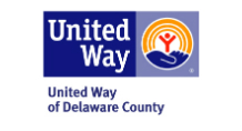 United Way of Del Co