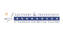 Recovery and Prev Resources